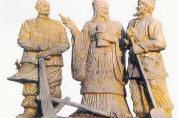 新疆历史人物_新疆旅行网手机版